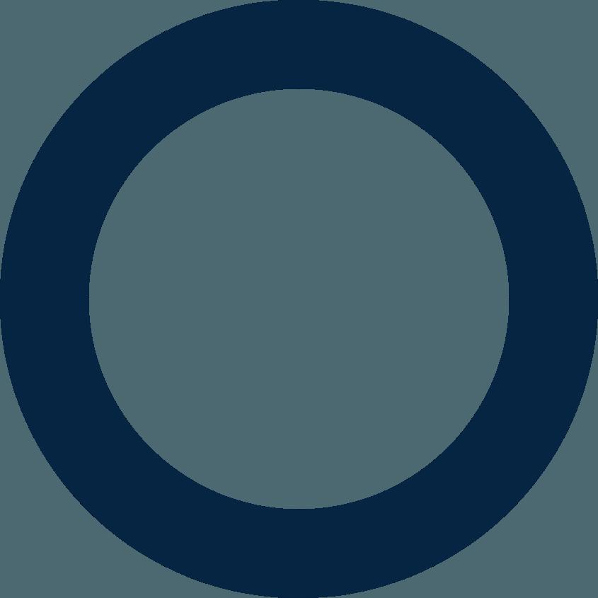 demo-attachment-561-Subtraction-1