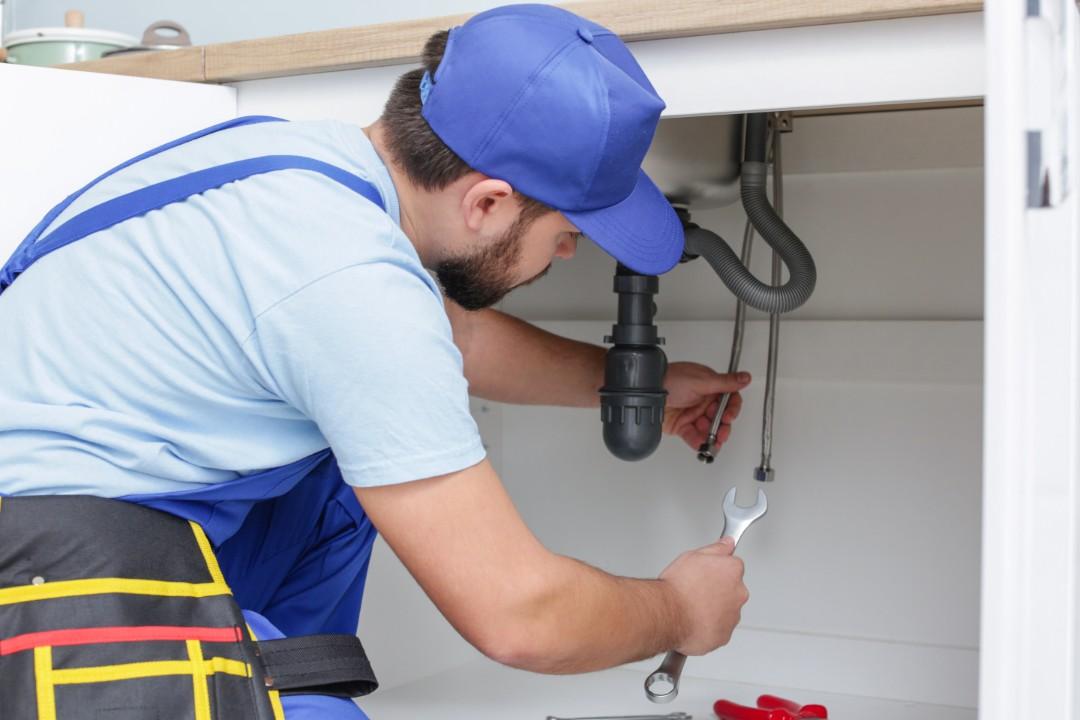Best plumber Inner West Sydney
